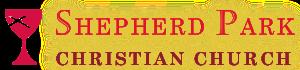 Shepherd Park Christian Church