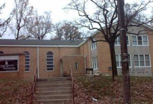 church_building2