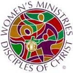Women's Ministries Disciples of Christ- Christian Women's Fellowship (CWF)