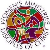 Women's Ministries Disciples of Christ- Christian Women's Fellowship