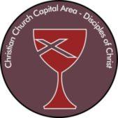 Christian Church Capital Area- Disciples of Christ- logo
